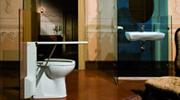 Salles de bains pour tous vos besoins